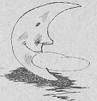 Песня о луне, Das Lied vom Monde