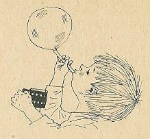 Мыльные пузыри / Seifenblasen