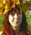 Осенняя корона