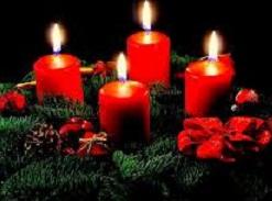 Für die schöne Weihnachtszeit