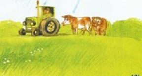 traktor0001