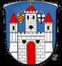 герб Грос-Умштадт