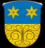 герб Михельштадт