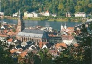 Heidelberg0003