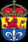 Wappen_Darmstadt