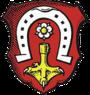 Wappen_Griesheim_(Hessen)