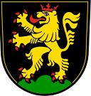 Wappen_Heidelberg