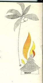 Feuerbrand