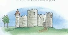 Kuniberts Burg